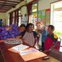 Training Papua Neuguinea Anja Fischer HORIZONT3000
