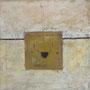 Container 1, 50 x 50 cm, verkauft