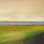 Landschaft 4, verkauft