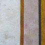 Ohne Titel 5, 118 x 87 cm