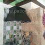Фото вытяжного зонта