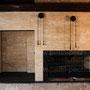 Печной барбекю комплекс:мангал, вертел, генератор углей, поворотный механизм под котелок, плита под казан