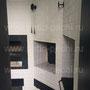 Барбекю комплекс: мангал, генератор углей, вертел с эл. приводом, русская печь, плита под казан, рабочие поверхности