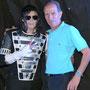 Avec mon ami Dominic D.D.L Production