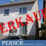 Ihr Persch Immobilien-Service - In den Landkreisen St. Wendel, Neunkirchen, Birkenfeld