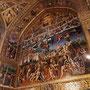 Vank Church, Esfahan - Iran