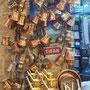 Mısır Çarşısı, Istanbul