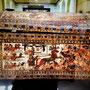 Tesoro di Tutankhamon, Museo Egizio, Il Cairo