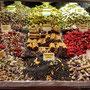 Bazar Egiziano - Mısır Çarşısı, Istanbul