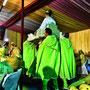 Matrimonio, Bouarfa - Marocco