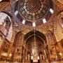Chiesa di Betlemme, Jolfa - Esfahan, Iran