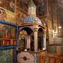 Cattedrale di Vank, Esfahan - Iran