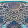 Moschea dello Scià, Esfahan - Iran
