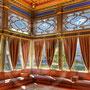 Palazzo Topkapi - Topkapı Sarayı Müzesi, Istanbul