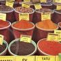 Bakırcılar Çarşısı, Coppersmith Bazaar Gaziantep