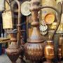 Coppersmith Bazaar, Gaziantep