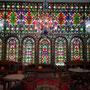 Angurestan-e Malek, Esfahan - Iran