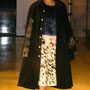 2004-2005AW Tokyo Collection