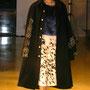 2004-2005AW Tokyo Collection