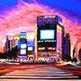 shibuya sunset P15