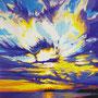 shining(shichirigahama) P15(500×652)