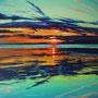 blow,blue,orangeP15(500×652)