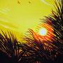 palm&kite P4(220×333)