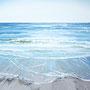 silent beach P8(333×455)