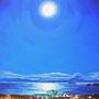 Hiroyama moon P15