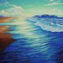 breezy blue P15