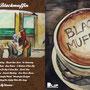 DJ URUMA/The Coverd Blackmuffin
