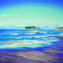 shonan blue P4
