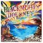 DJ URUMA/BLACKMUFFIN JOURNEY(2011)