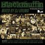DJ URUMA/BLACKMUFFIN vol.4