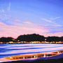 twinkle yuigahama M4