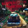 DJ URUMA/BLACK MUFFIN JOURNEY(2013)