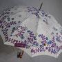 傘(fififo)