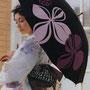 傘(ベルメゾン)