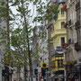 3aspie idfno - Bruxelles - 14/10/2014