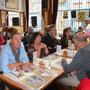 3aspie idfno - Bruxelles - 14/10/2014 - CBBD - repas