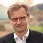 Referent No. 3 - Tirschenreuther Landtagskandidat Berthold Kellner