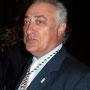 José Miguel Sáenz.   // E. Banca