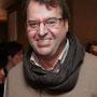 Tomas M. Flaño.   // Diputado regional de La Rioja por Ciudadanos