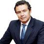 Conrado Escoba.   // Abogado - Consejero de gobierno de La Riojal PP