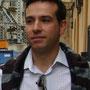 Jonathan Blasco.   //