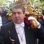 Luis Miguel Nalda.   // Medico - Urologo