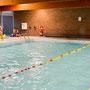 Schwimmbad Kappelisacker Ittigen
