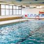 Schwimmbad Gümligen