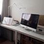 長年愛用してきた愛着のあるiMac 27インチ