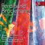 Ferdinand Bruckmann (*1930): Chamber Music (TYXart)